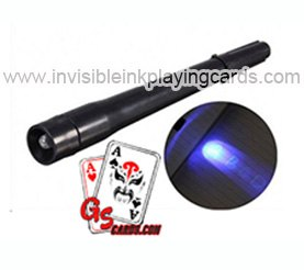 Poker cards accessories